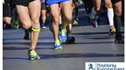 Posidonia Running Event
